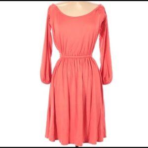 Rachel Pally M Dress